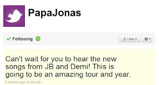 The Jonas Band - Página 3 27-04-2010+14-38-49
