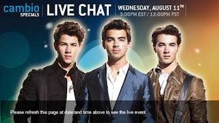 Jonas Brothers: Candids&Noticias >3 [CLOSED] - Página 8 Jo-pix+(1)