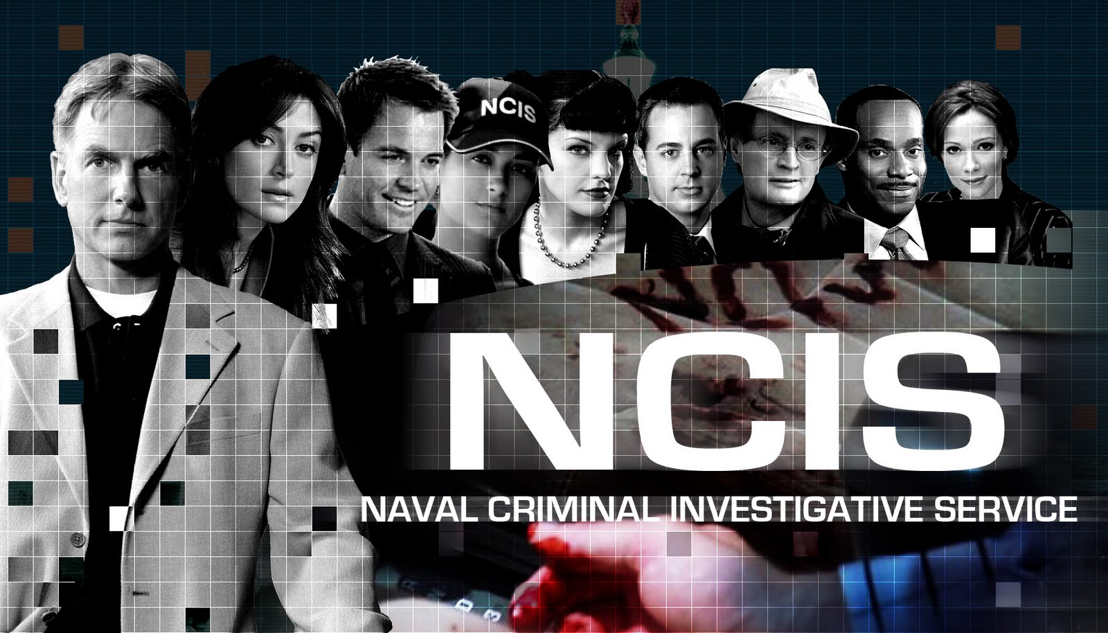 unless gibbs leaves it s not ncis without him jan 03 2010 flag reply