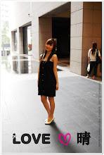 Photoshooting - Qing