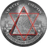 end times, Bible, prophecy, great seal, united states, new world order, washington, illuminati, america, revelation, beast, antichrist, 1110, 2012, 666