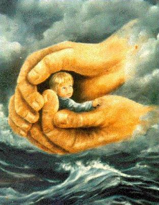 end times, bible, prophecy, fear, tribulation, revelation