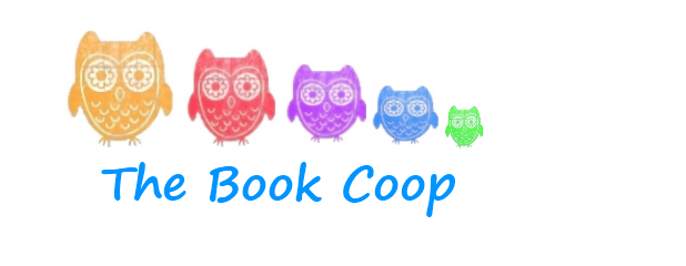 The Book Coop