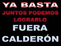 UNIDOS SEREMOS INVENCIBLES!!