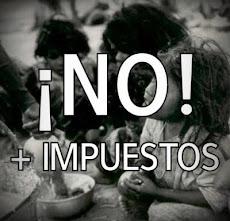 PORQUE SU OBLIGACION ES TRABAJAR A FAVOR DE TODOS LOS MEXICANOS Y SI  NO LO HICIEREN, REVOCACION