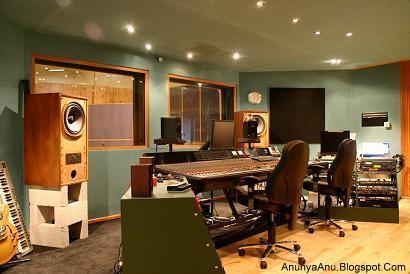 Cara Mengirimkan Demo Musik Ke Perusahaan Rekaman (label atau publisher)
