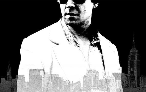 Mafia-Mafia Terbesar Dunia