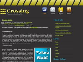 two columns, blogger, blogger templates, best blogger templates