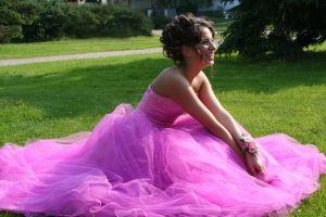 [ddonate+prom+dresses.jpg]