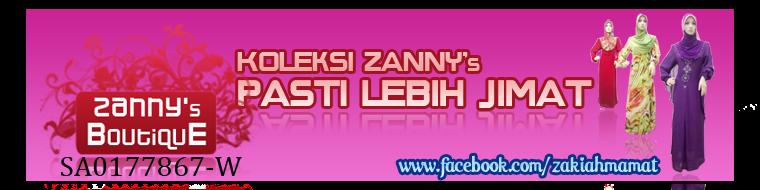 zannys