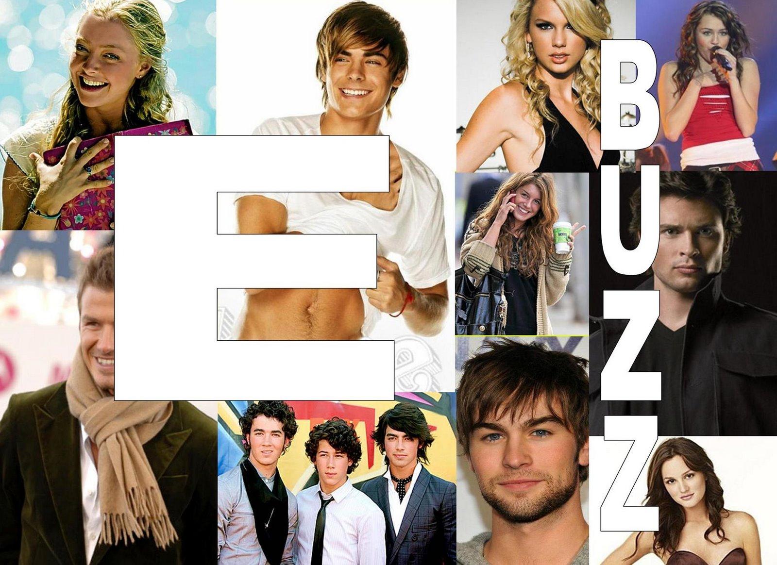 E-Buzz