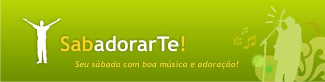 Sabadorarte