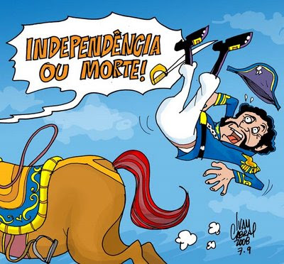 charge-independenciaoumorte.jpg (400×372)