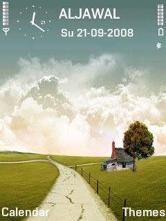 screenshot0100bu9 Infinity Theme For Nokia N Series[N95 N78 N96 N80 N81 N82 N76 N73]