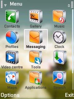 screenshot0101jb2 Infinity Theme For Nokia N Series[N95 N78 N96 N80 N81 N82 N76 N73]