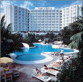 Mumbai Hotels, Hotels in Mumbai