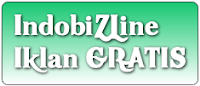 Promosi Blog & Pasang Iklan GRATIS