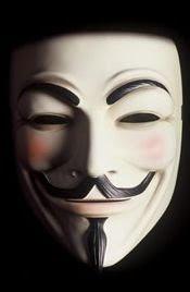 La Conspiration des Poudres V+for+vendetta+mask