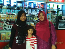 aku dan 2 angel