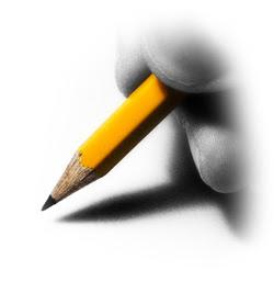 Unsur Desain Grafis on Fine Art Seperti Jenis Desain Lainnya Desain Grafis Dapat Merujuk