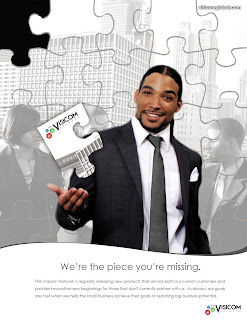 Puzzle Ad