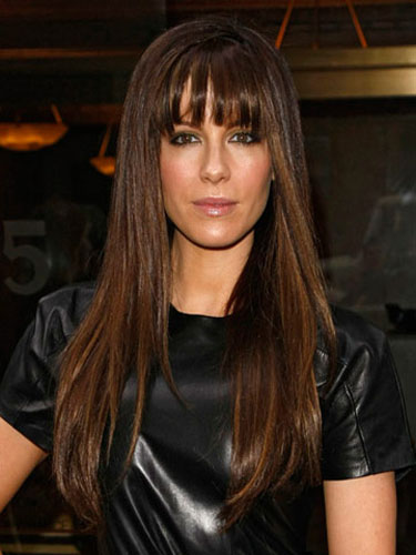 Long Center Part Hairstyles, Long Hairstyle 2011, Hairstyle 2011, New Long Hairstyle 2011, Celebrity Long Hairstyles 2338