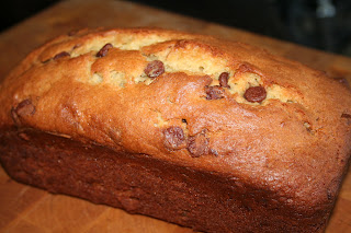 Everyone begs me for my Banana Bread so here it is for all to get whenever they want! ohsweetbasil.com