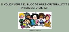 El nostre bloc de CONEIXEMENTS I CURIOSITATS d'altres cultures