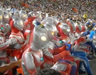 http://3.bp.blogspot.com/_WNPBRFgiMWA/So2kGp6xu-I/AAAAAAAAACM/q1UYLQvAk20/s320/funny-japan-29.jpg