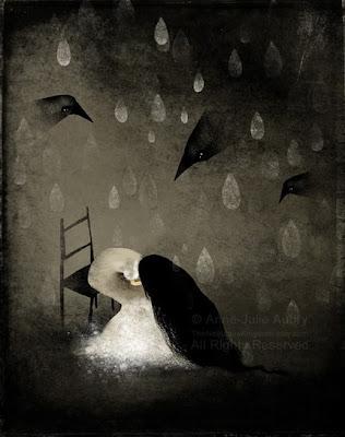 Grayson: a different shade of grey: ARTIST: etsy artist ... | 316 x 400 jpeg 28kB