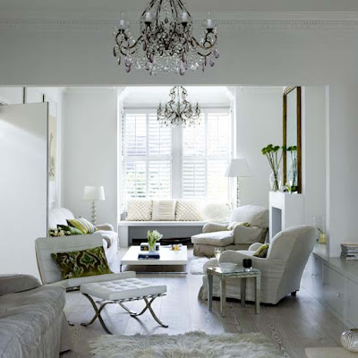 Site Blogspot  Ways Decorateliving Room on Different Shade Of Grey  Quote  More To Life    Then Decorating