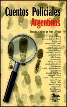 Argentinos con orgullo - 2 5