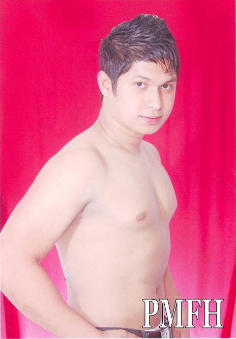 Pinoy M2m http://www.keywordpicture.com/abuse/pinoy%20masseurs///