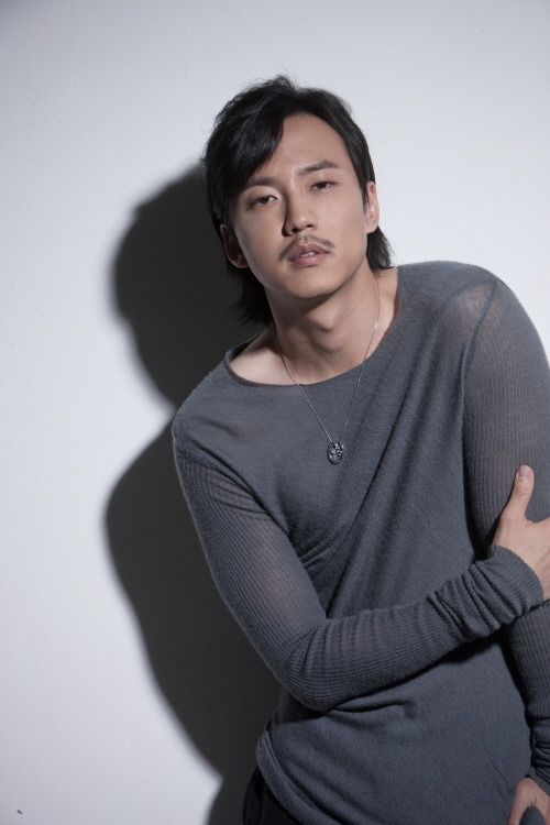 Asadal Kim Nam Gil Last Pics Before Being Abducted