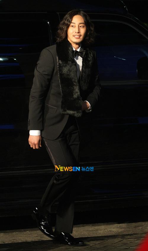 Lee Jae Yong Actor Special Lee Jae-yong