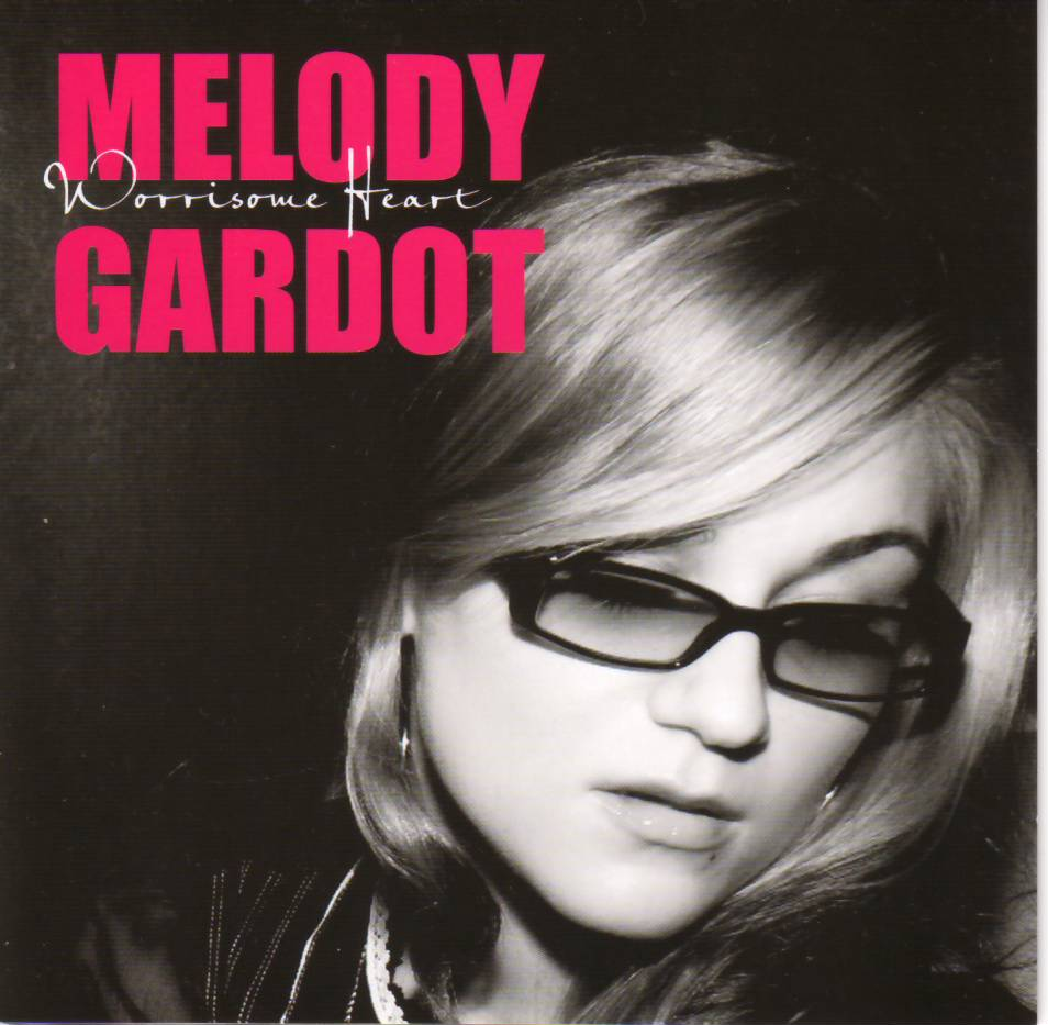 melody_gardot_worrisome_heart.jpg