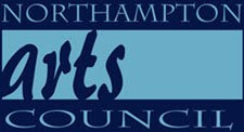 Money for Northampton Artists!