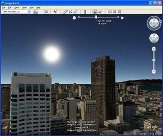 http://3.bp.blogspot.com/_WOJtOahnEL0/Sgq2_FCC2WI/AAAAAAAAAMo/KmifDv8ux-0/s320/Google-Earth-Plus.jpg