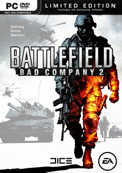 battlefield bad company 2 mouse fix crack download