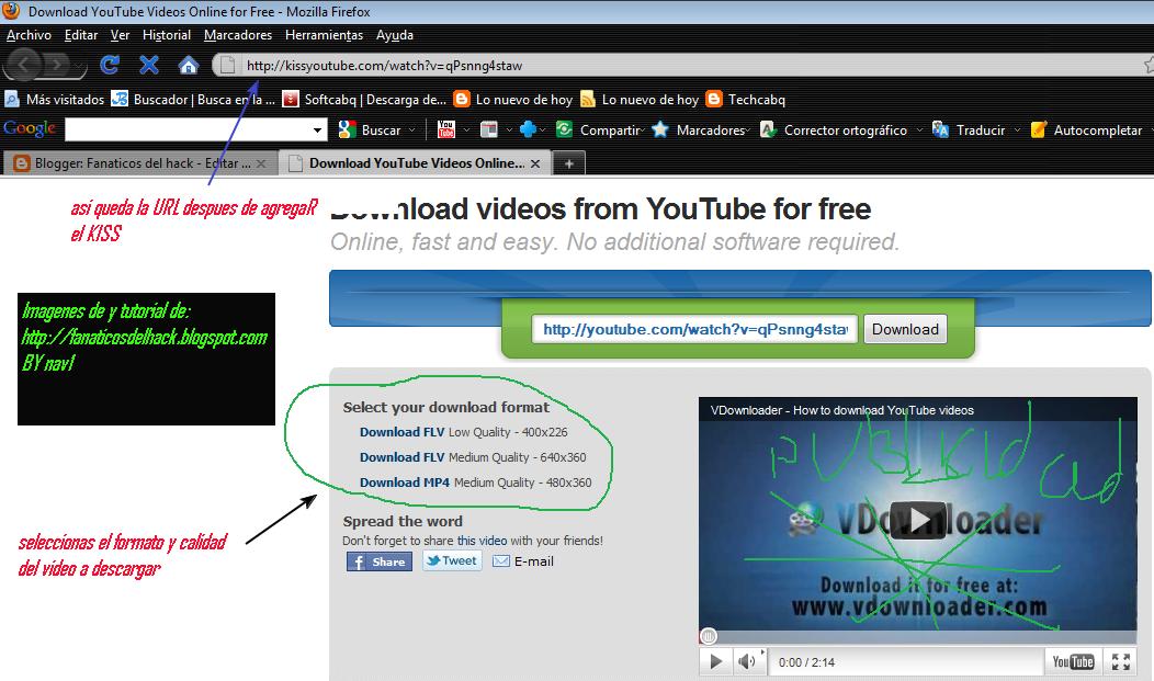 Descargar revealer keylogger pro edition crack | Peatix descargar revealer keylogger pro edition crack
