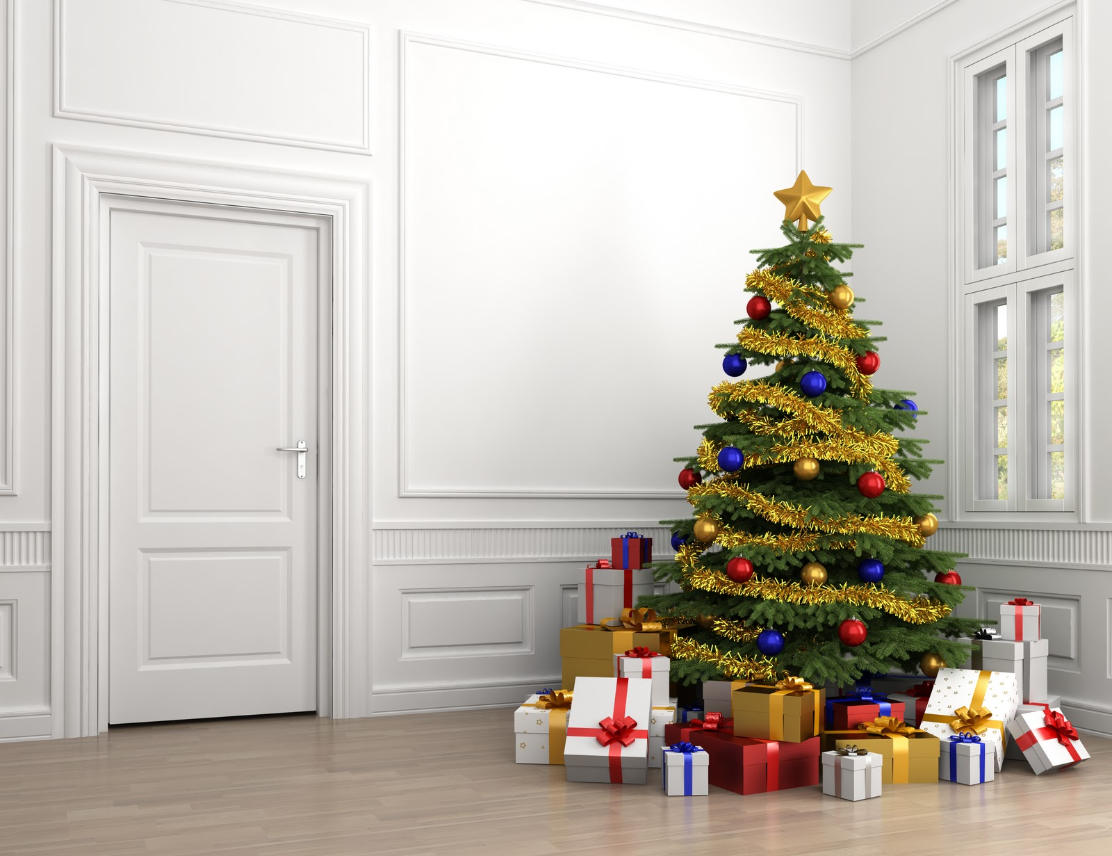 ... christmas tree images free, christmas pictures, christmas clip art