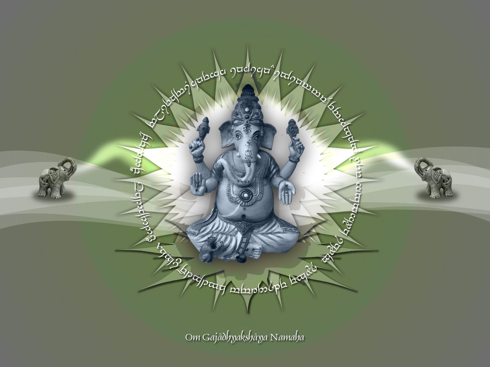 http://3.bp.blogspot.com/_WOWQJUlRtKQ/TQZnrr0MXFI/AAAAAAAAAxA/Lgi4GhC6kZo/s1600/Lord+Ganesha+6.jpg