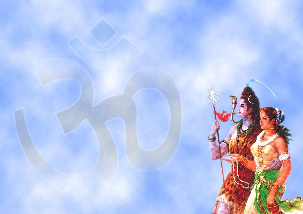 lord shiva wallpapers. lord siva wallpapers,lord