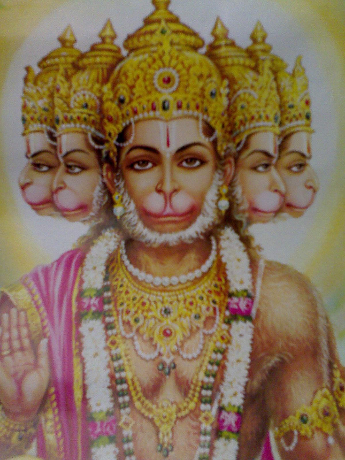 http://3.bp.blogspot.com/_WOWQJUlRtKQ/TROa5I343GI/AAAAAAAABBY/LRcpZ1vVQiQ/s1600/Panchmukhi+Hanuman+Wallpaper+3.jpg