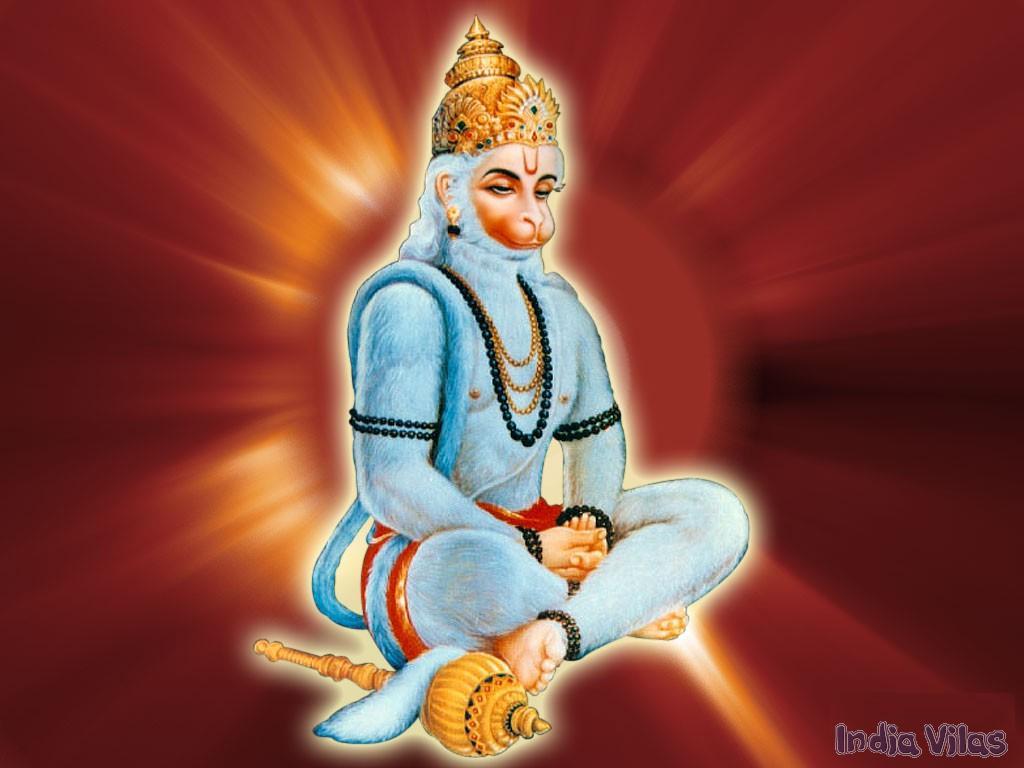 http://3.bp.blogspot.com/_WOWQJUlRtKQ/TRObbMQX1jI/AAAAAAAABB4/MIoII0UwKJk/s1600/Panchmukhi+Hanuman+Wallpaper+11.jpg