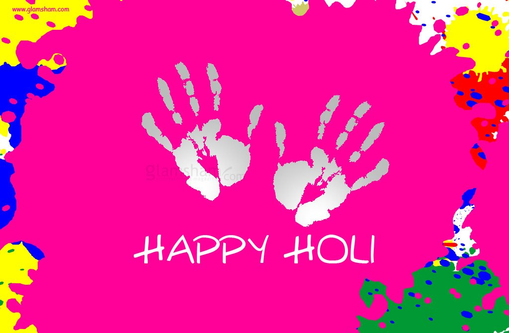 wallpaper holi. holi wallpapers,holi wallpaper,holi image,holi images,holi gallery,holi pictures,holi sceneries,holi scenery,holi picture,holi photos,holi photo,holi stills