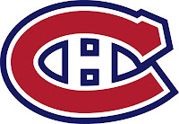 Draft Tweetup: Prizes from the Montreal Canadiens