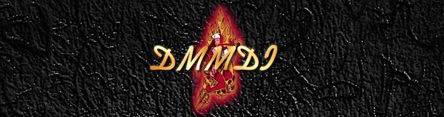 DMMDI
