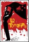 Bunol Hiszpania Tomatina