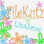 FileKutz
